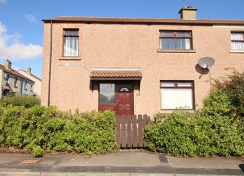 Thumbnail 3 bedroom semi-detached house to rent in Abbot Crescent, Newtownards