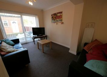 3 bed property to rent in Cardigan Lane, Leeds, West Yorkshire LS6