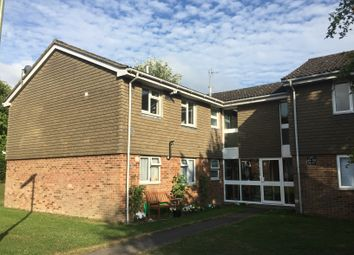 Thumbnail 2 bed flat to rent in Pound Road, Kings Worthy, Winchester