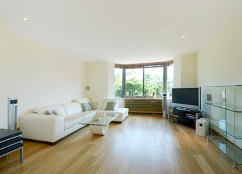 Thumbnail 2 bedroom flat to rent in Emperors Gate, South Kensington, London