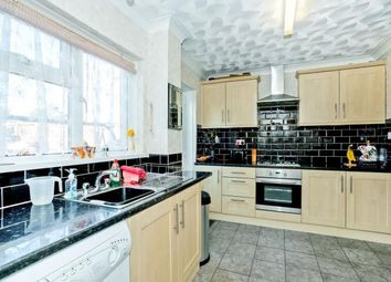 Thumbnail 3 bed terraced house for sale in Gosport, Hampshire, Gosport