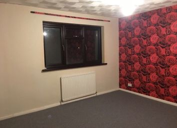Thumbnail 3 bed end terrace house to rent in Maynard Drive, Hertfordshire
