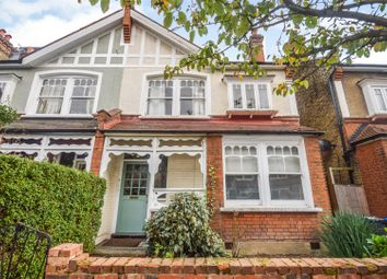 2 bed flat for sale in Stanton Road, London SW20