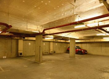 Thumbnail Parking/garage for sale in Railway Street, Islington