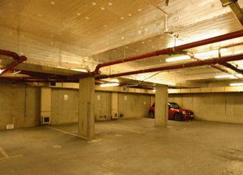 Thumbnail Parking/garage for sale in Railway Street, Islington, London