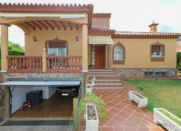 Thumbnail 3 bed villa for sale in Alhaurin De La Torre, Alhaurín De La Torre, Málaga, Andalusia, Spain