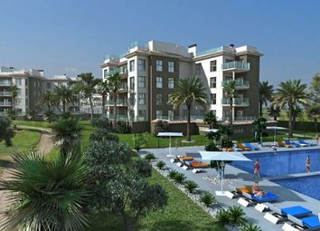 Thumbnail 2 bed apartment for sale in Oliva, Valencia (Province), Valencia, Spain