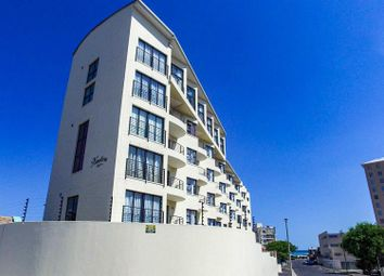 Thumbnail 1 bed apartment for sale in Cape Town, Western Cape, South Africa