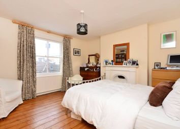 Thumbnail 3 bed terraced house to rent in Dane Road, West Ealing
