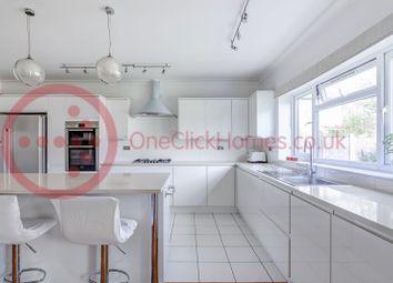 7 bed semi-detached house for sale in Ellesmere Close, London E11