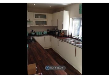 Thumbnail 3 bed semi-detached house to rent in Grove Leaze, Bristol