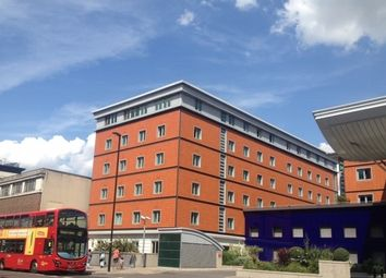 Thumbnail 2 bed flat for sale in Westminster Bridge Road, Lambeth, London