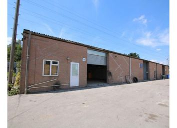 Thumbnail Industrial to let in Unit 21 C, 21 Dawkins Road, Poole, Dorset