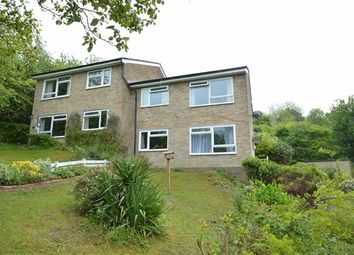 Thumbnail 2 bed maisonette for sale in Austin Close, Old Coulsdon, Coulsdon