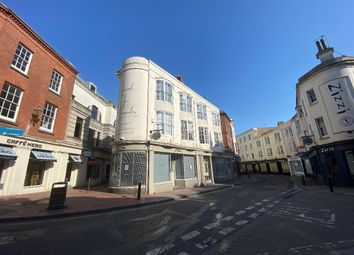 Thumbnail Room to rent in Prince Albert Street, Brighton, East Sussex