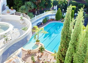 Thumbnail 7 bed villa for sale in Estacio Del Nord, Valencia, Spain