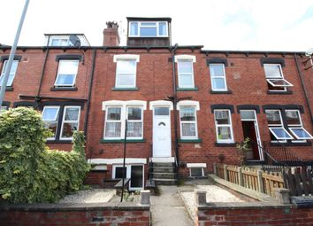 Thumbnail 2 bedroom terraced house to rent in Tilbury Mount, Leeds