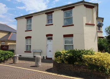 Thumbnail 6 bed end terrace house to rent in Allen Street, Maidstone