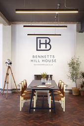 Thumbnail Office to let in Bennetts Hill House, 24 Bennetts Hill, Birmingham, West Midlands
