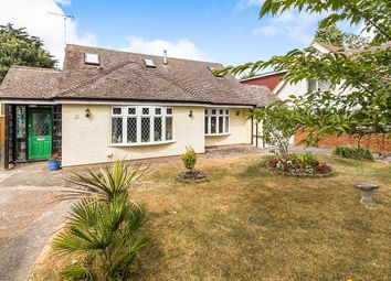 Thumbnail 3 bed bungalow to rent in Longfield Avenue, Longfield