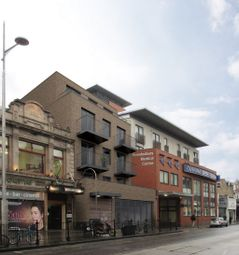 Thumbnail Retail premises to let in Kilburn High Road, Kilburn
