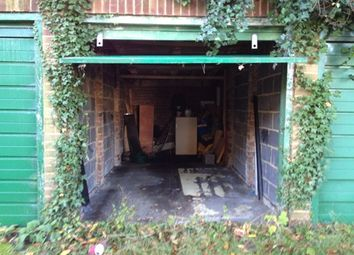 Thumbnail Parking/garage to rent in Falcourt Close, Sutton