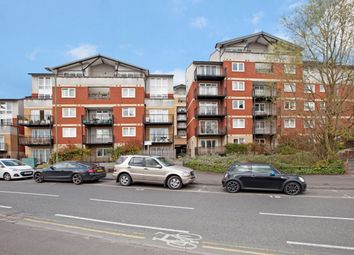 Thumbnail 2 bed flat to rent in Penn Place, Northway, Rickmansworth, Hertfordshire