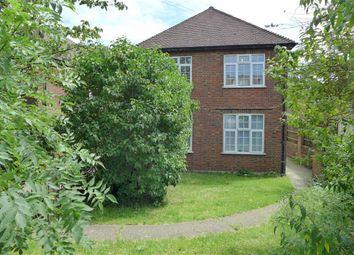 Thumbnail 2 bed flat to rent in Long Lane, Hillingdon