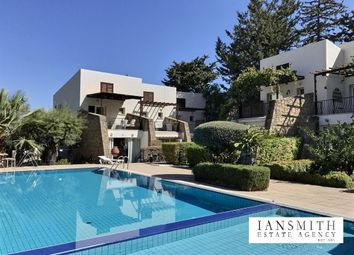 Thumbnail Mews house for sale in Lp414, Lapta, Cyprus