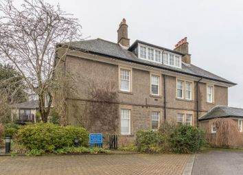Thumbnail 2 bed flat for sale in 30 Eaveslea, New Road, Kirkby Lonsdale