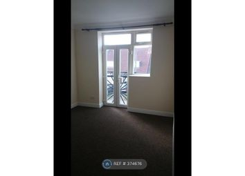 Thumbnail 1 bed flat to rent in Broad Street, Essex