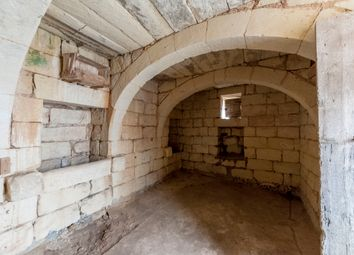 Thumbnail Farmhouse for sale in 110667, Nadur, Malta