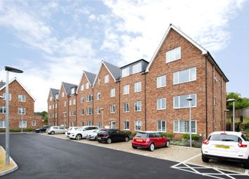 Thumbnail 2 bed shared accommodation to rent in Baldwin Court, Highfield Avenue, London