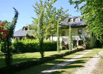 Thumbnail 7 bed property for sale in Chainaz Les Frasses, Haute-Savoie, France