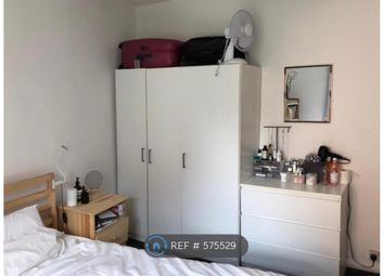 Thumbnail Room to rent in A, London