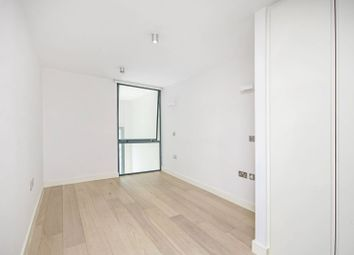 Thumbnail 2 bed flat for sale in The Arthaus, Hackney