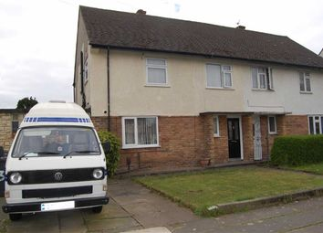 Thumbnail 3 bed property for sale in Oaklands Avenue, Crosby, Liverpool