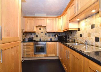 5 bed detached house for sale in Foxglove Road, Rush Green, Romford, Essex RM7