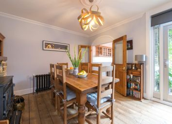 Thumbnail 3 bed property for sale in Pettits Row, Ospringe Road, Faversham