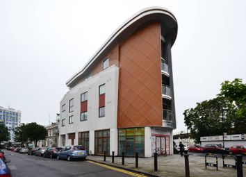 Thumbnail 2 bed flat for sale in Bellefields Road, Brixton