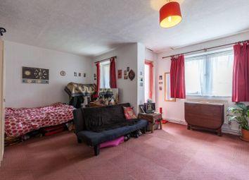 Thumbnail Studio to rent in Doveton Street, Whitechapel