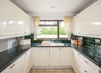 6 bed detached house for sale in Erica Way, Copthorne, Crawley RH10