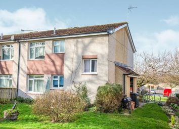 Thumbnail 1 bedroom flat for sale in Newby Crescent, Harrogate, North Yorkshire, United Kingdom