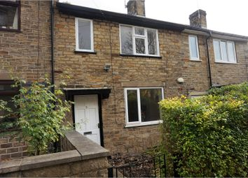 Photo of Barran Street, Bingley BD16