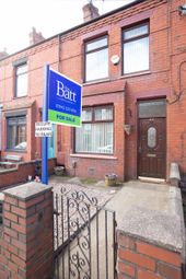2 bed terraced house for sale in Warrington Road, Abram, Wigan WN2