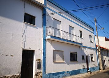 Thumbnail 3 bed property for sale in Foz Do Arelho, Silver Coast, Portugal