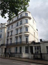 Thumbnail 2 bed flat to rent in Bishops Bridge Road, Paddington, London