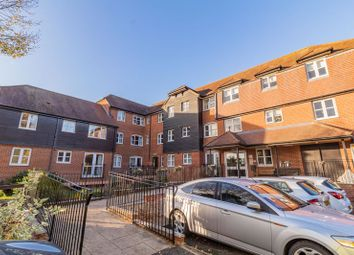 Mill Stream Court, Abingdon OX14. 1 bed property for sale