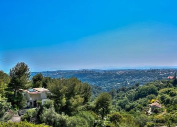 Thumbnail 5 bed property for sale in Nice, Provence-Alpes-Cote D'azur, 06100, France