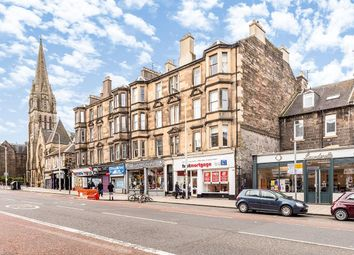 1 bed flat for sale in Leith Walk, Edinburgh, Midlothian EH6